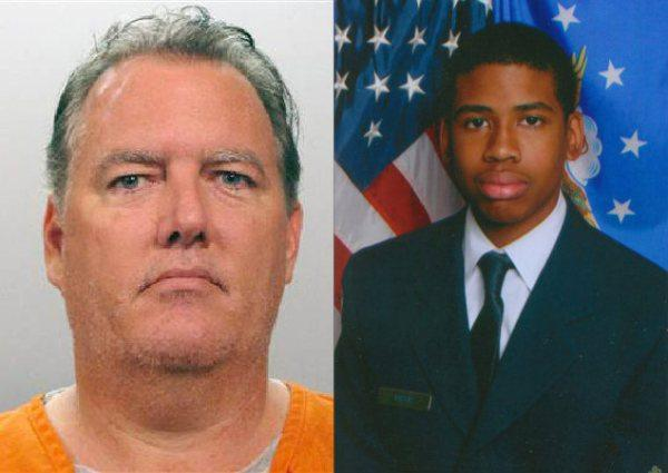 RT @GlobalGrindNews: JUST IN: Michael Dunn found guilty of first degree murder http://t.co/W1LK6EHAlW #JusticeForJordanDavis http://t.co/zW…