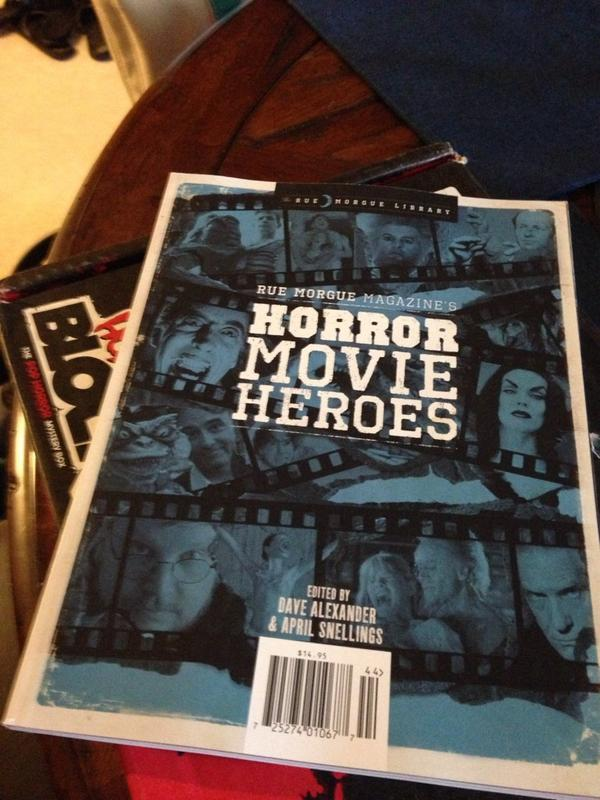 @RueMorgue LOVE the 'Horror Movie Heroes' book in this month's @HorrorBlock! #horrorblock http://t.co/n8fJjbaTmn