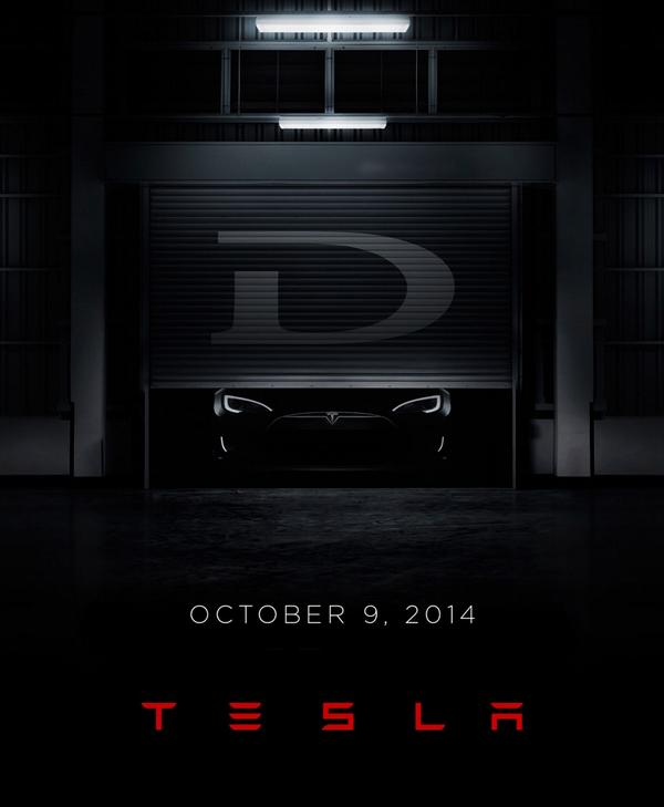 What the Hell Is Tesla Going to Reveal Now?