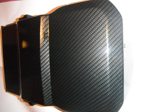 Jlm customs on twitter ford focus st battery cover httpt jlm customs on twitter ford focus st battery cover httpt0k4nho1rfc sciox Image collections
