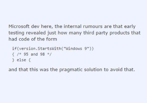 windows 10 n version reddit