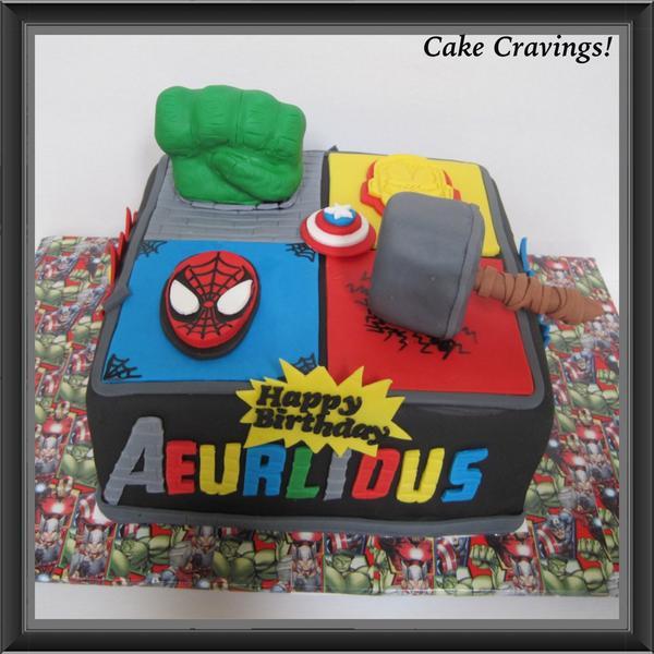 Cake cravings cakecravings13 twitter