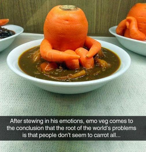 I laughed. apologies…RT @RCdeWinter: Do. Not. Laugh. http://t.co/wX6gmOJOgZ