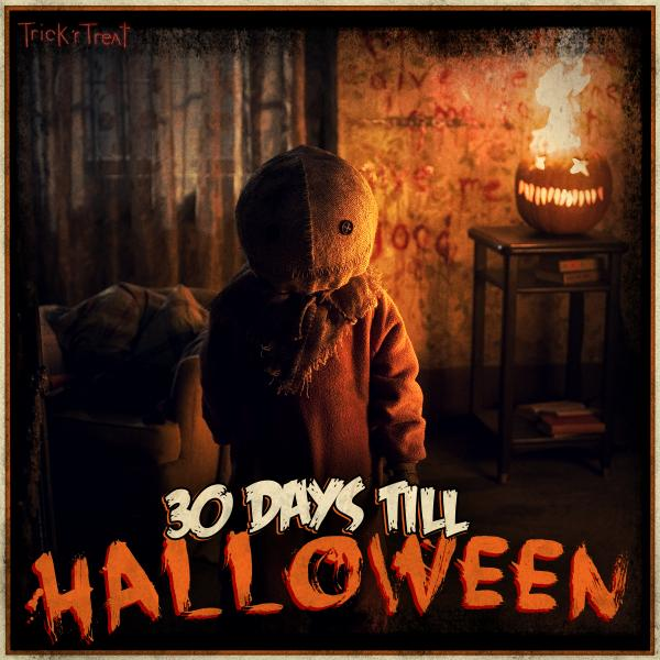 October is finally here! http://t.co/Y75WRly7KG http://t.co/59vUzjpRuD