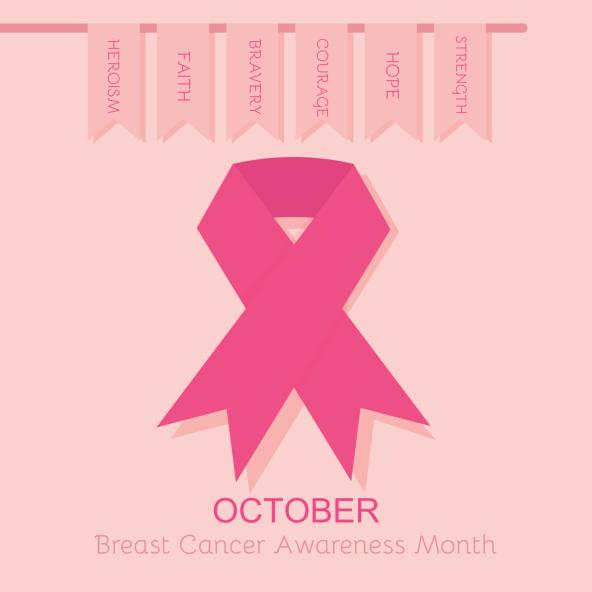 October is National Breast Cancer Awareness Month. Get the facts: http://t.co/kwzapVotlS @NBCF http://t.co/PiglSVl03S