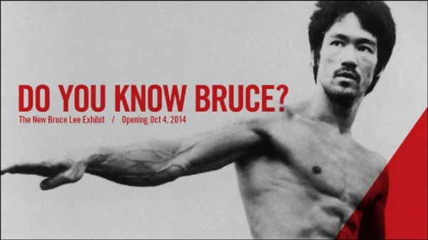 Excited to work w/ @winglukemuseum tomorrow @KING5NewDayNW to preview new @BruceLeeLegacy exhibit! #DoYouKnowBruce http://t.co/9tyCHkMLw0