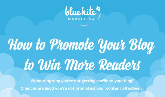 45 Ways to Promote Your Blog Posts to Win More Readers http://t.co/rGpoIuWLPh http://t.co/cHye1OwsoP