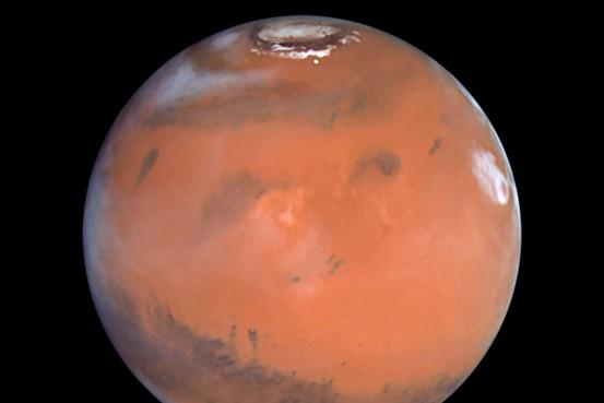India and U.S. agree to joint exploration of Mars. http://t.co/r7yooQKLkE (Photo: Reuters) http://t.co/E1F8YsPwSj