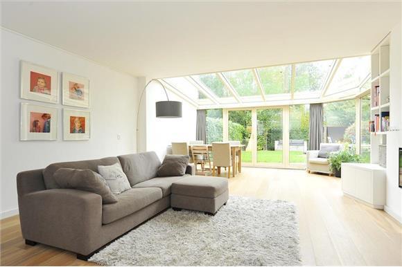 Ok tweeps hulp nodig: huis te koop Breda eo instapklaar gezin + boomhut + serre + openhaard http://t.co/3rlIGzQ3fk http://t.co/aXBNnECpCp