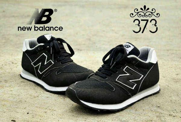new balance 373 price