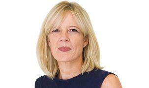 Sex, drugs and rock 'n' roll; Group CEO Lisa Thomas talks dark net issues with @Campaignmag. http://t.co/PCQxAR5sn9 http://t.co/VOhJVTjrjf