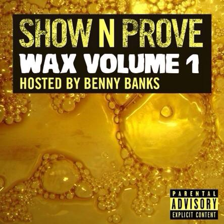 Man like @SHOWNPROVEuk giving yous some of his fire for free... https://t.co/TMpUQXuM1H < Ps. ESG remix is on there 😏 http://t.co/NOdSBp0AtJ