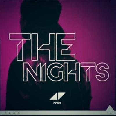 Song of the Day – The Nights – Avicii – johnsworldblog