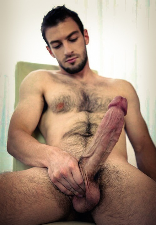 12 inch gay cock: