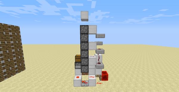 how to make an iron farm in minecraft mumbo jumbo