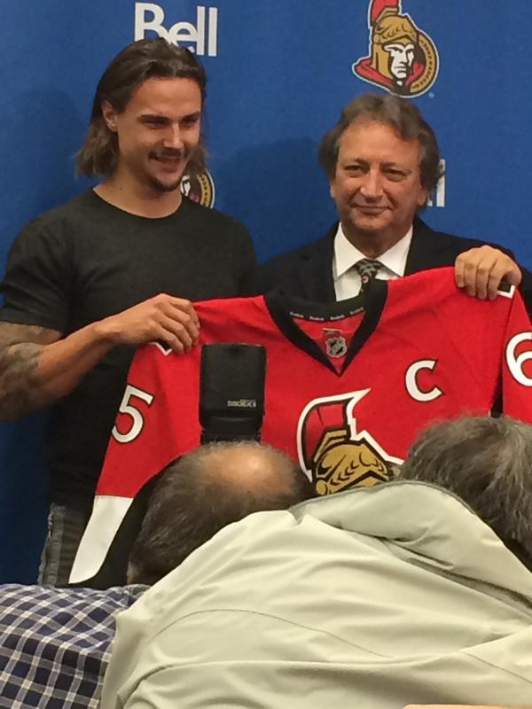 Captain Karlsson http://t.co/I7xxxyGYE5