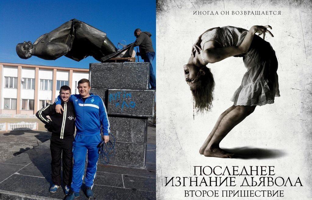 """""""Я прошу закрыть двери, чтобы никто не ушел"""", - Турчинов требует запереть депутатов в Раде - Цензор.НЕТ 9907"""