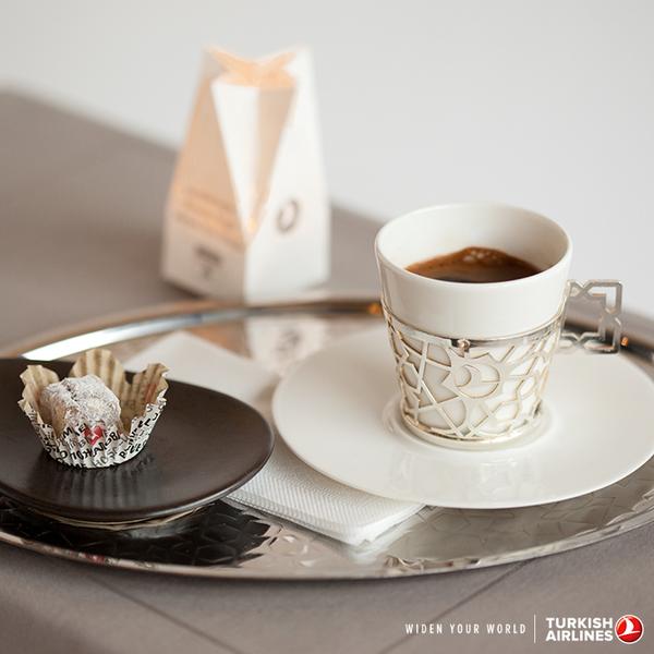 Turkish Coffee Png