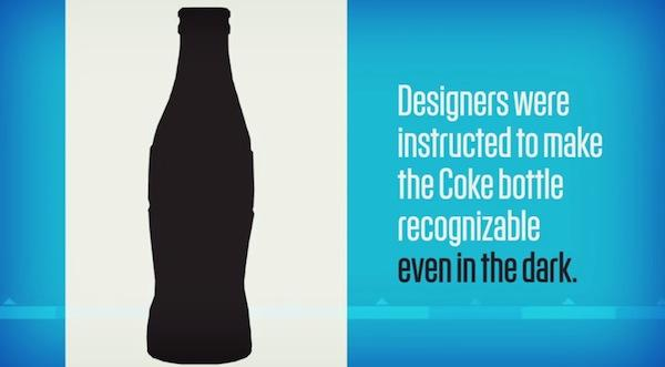 Coca-Cola's 128 Years Of Evolution Condensed In Two Minutes http://t.co/233pSrQzug http://t.co/AlXbk0l34K