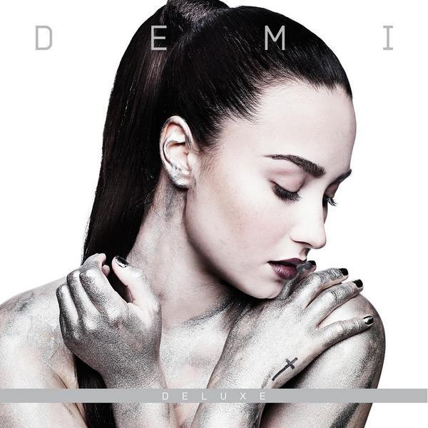 """Album ⇨ """"Demi"""" [Re-edicion Coming] - Página 23 By9PGuwCAAAKZ-M"""