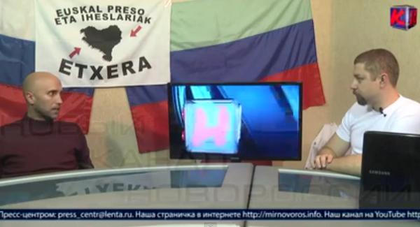 [Unión de Repúblicas de Novorossia] Ayuda a las Repúblicas Populares de Donetsk y Lugansk - Página 4 By9jLEfIAAArblq