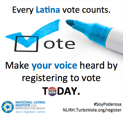 Are you registered to to #vote? http://t.co/IWg3uPVpca http://t.co/XzJgZxDDYV