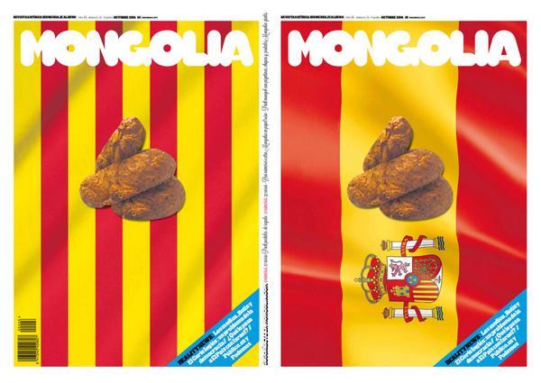 Yo soy catalán - Página 6 By9ylEkIgAADosu