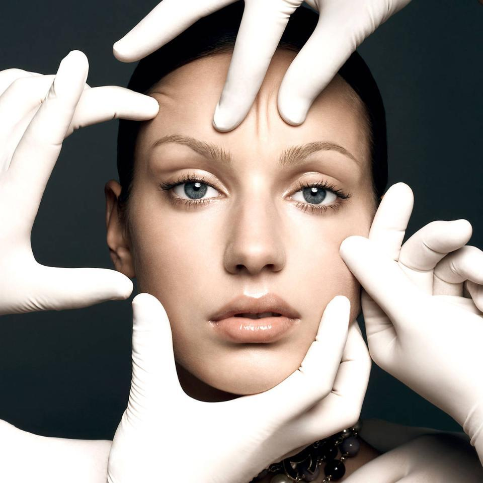 The new face lift that doesn't require ANY surgery: http://t.co/SMJFL7Ey2K http://t.co/iTVlrcCH6I