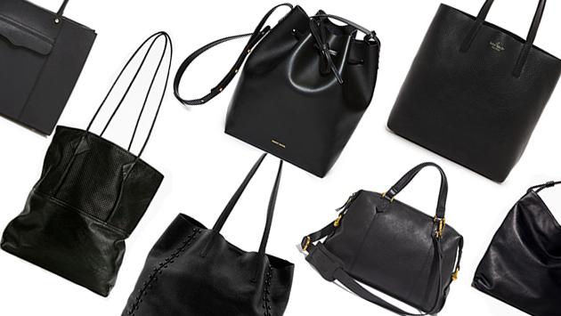 Find your perfect black bag: http://t.co/McLo3tnVtR http://t.co/0PG9mBwhS3