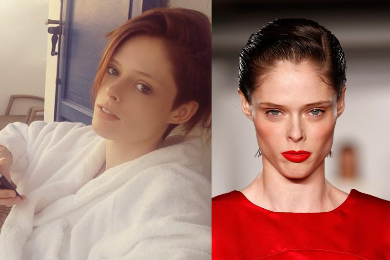 28 models completely transformed by runway makeup: http://t.co/g7mE6QoR4G http://t.co/B1re3sSKxy