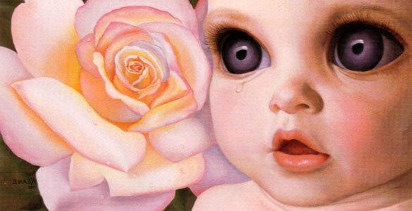 Big Eyes ¬ Trailer http://t.co/qAziAJpBpb http://t.co/2J7Uw5188O