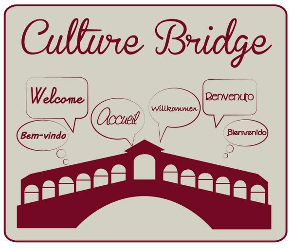 """??µ?·???»?????°?? ???????????? ?·???±???°?¶?µ???? ?·?° ?·?°?????????? """"Culture Bridge"""""""