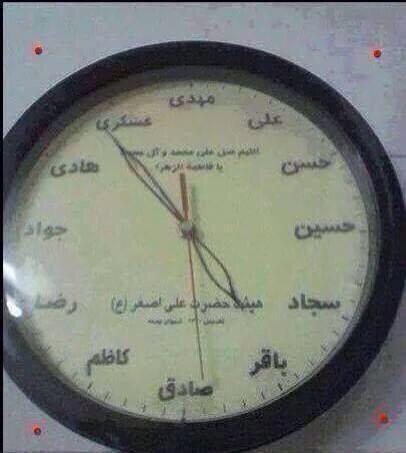 628099e79 عوض العبدان on Twitter: