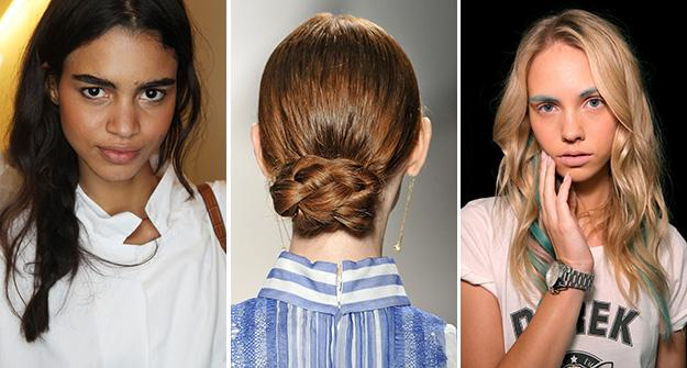 10 fresh and pretty fall hairstyles: http://t.co/jxJcM4xpyY http://t.co/177zYD5lKD
