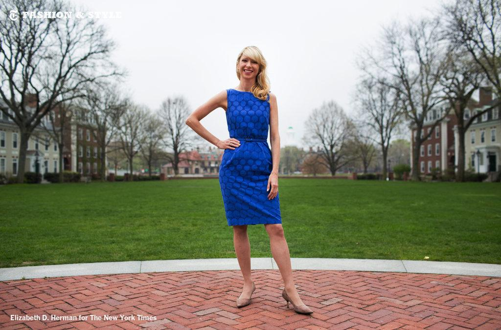Amy Cuddy's TED Talk offers personal transformation with nary a pill, cleanse or therapy bill. http://t.co/olcRVpXzmv http://t.co/fLq3CfcYbh