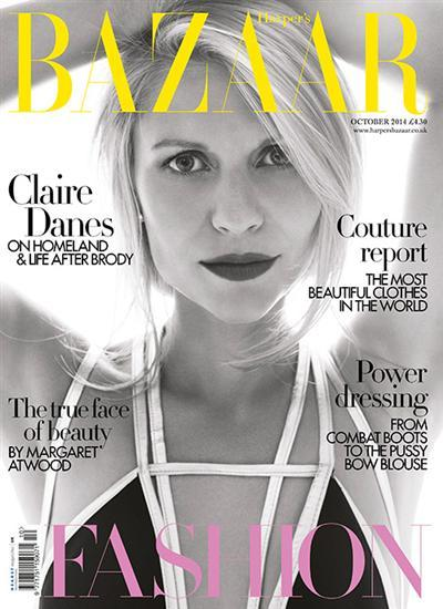 Subscribe to Bazaar and never miss a single beautiful issue http://t.co/O5v2AoHAHJ http://t.co/MzHWDJANhQ