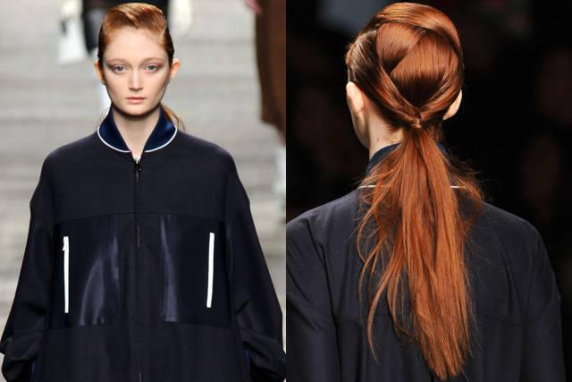 The 7 hottest hair trends of Fall 2014: http://t.co/LEsJ7iBpjp http://t.co/cJxKjYTvei