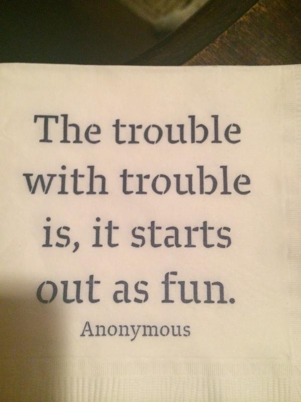 It's a fact! http://t.co/qMpyiBzeLQ