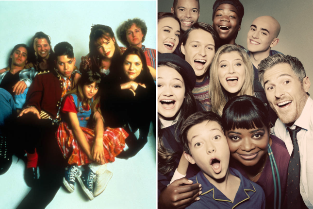 Chasing Angela Chase: Why TV is overdue for a realistic teen comeback http://t.co/nD9wiJ66if http://t.co/KrcJLLN8rQ