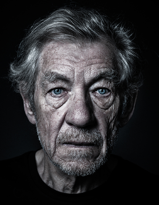 See me in @DrGotts BEHIND THE MASK exhibition of @BAFTA winners and nominees. At @The_Lowry UK now. http://t.co/Dj60W7G3TP