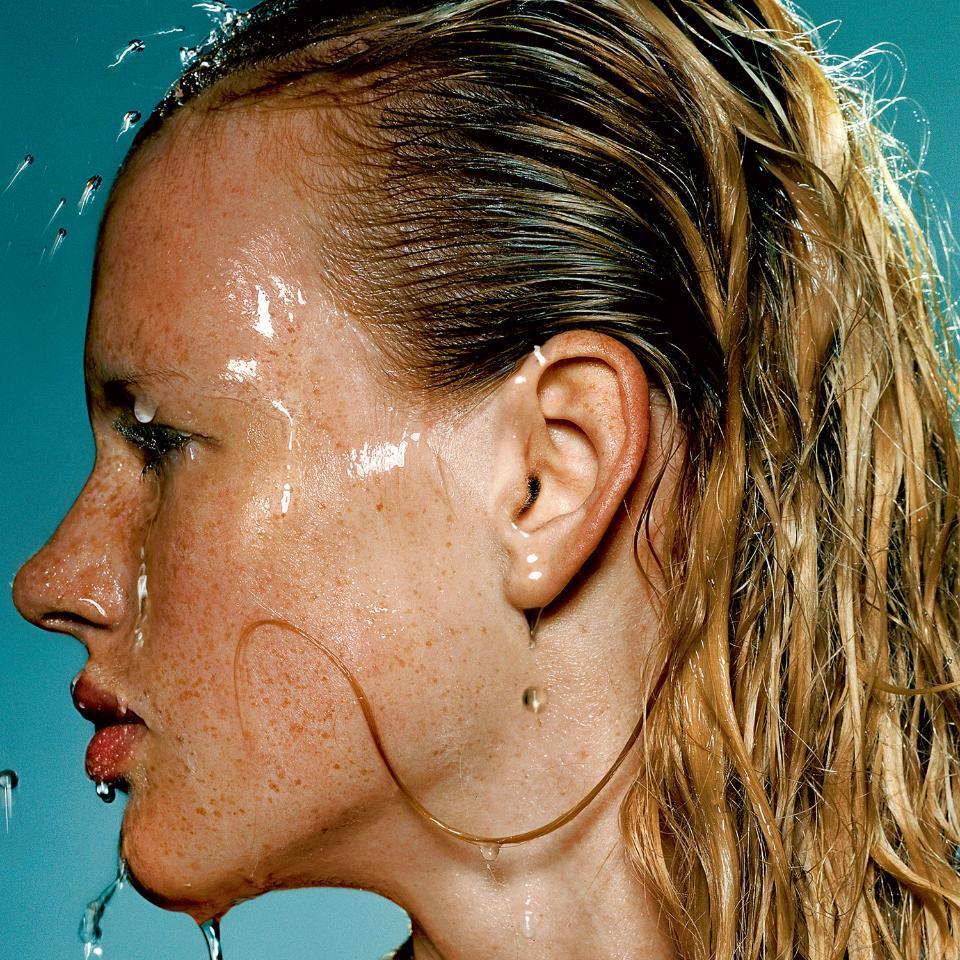 4 tricks for fixing your summer skin problems: http://t.co/GmeeFdozDX http://t.co/zWLjONjlHb