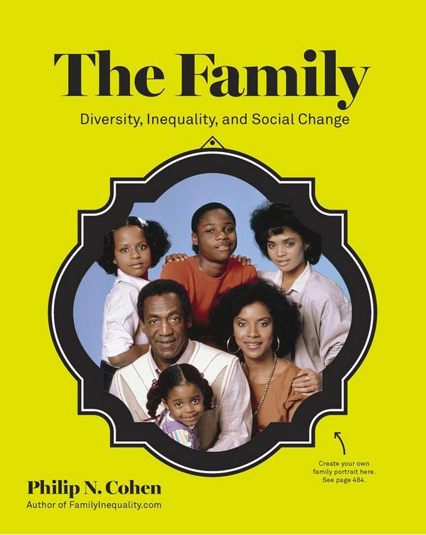 comparing the huxtables with my family The cosby show's huxtables are the family of choice, with 38 percent of the vote family ties' keatons and dallas's ewings tied for second, with 17 percent each growing pains' seavers finished next with 16 percent, and diff'rent strokes' drummonds came in last, with 7 percent.