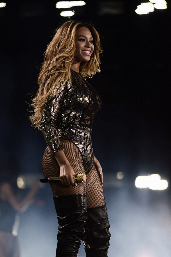 ALL THE SINGLE LADIES #OnTheRunHBO http://t.co/oeYRTmjQj8