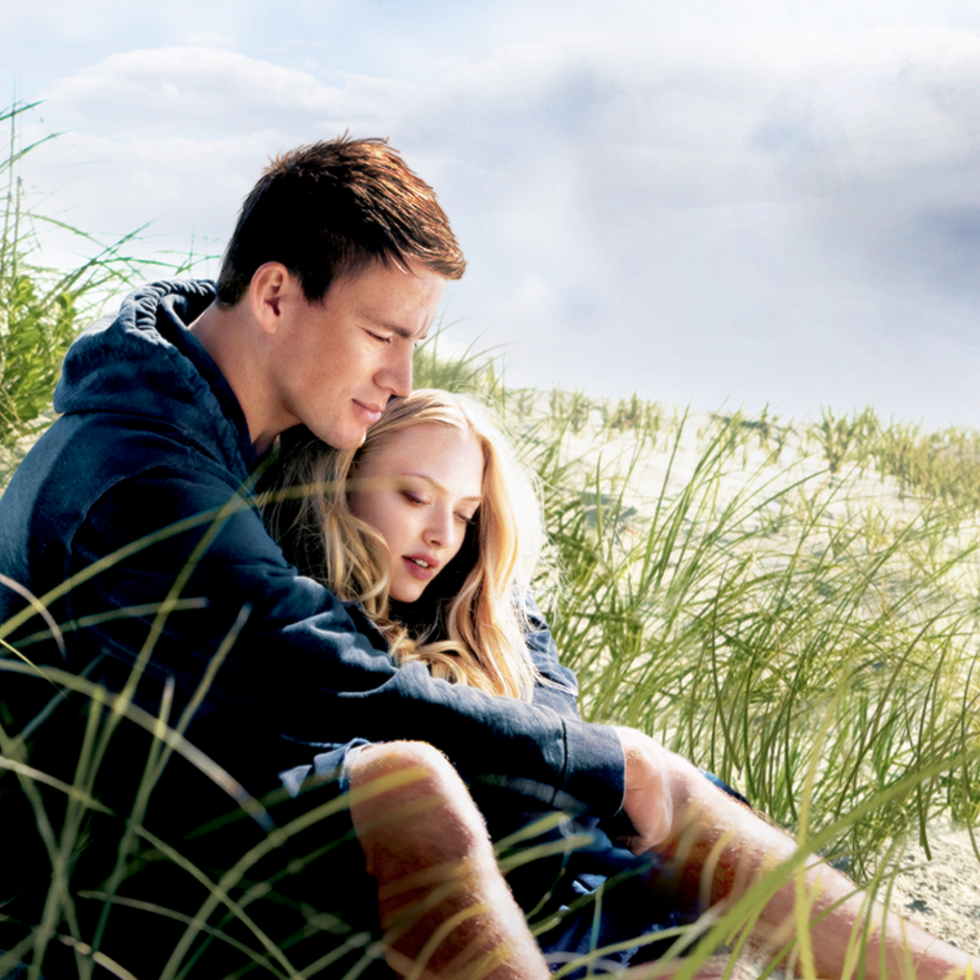 20 signs your BF is truly, madly, deeply in love with you: http://t.co/zh5tkfMO7c http://t.co/B3ZdMO2Med
