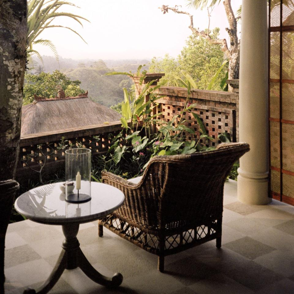 The 10 best balconies in the world: http://t.co/Tw081Mu1Hv http://t.co/Z8EMgCIweh