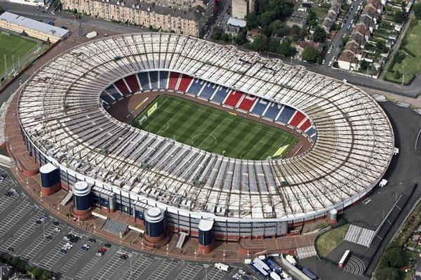 Euro 2020 Finals coming to Glasgow could pump more than £20million into Scotland's economy http://t.co/GorUQSEAXk http://t.co/KPnGxfASpR
