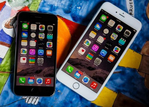 iPhone 6: lo venden por 699 euros, su coste no llega a los 180 euros http://t.co/aoNGlRdJxq http://t.co/0xtP2q6gKi