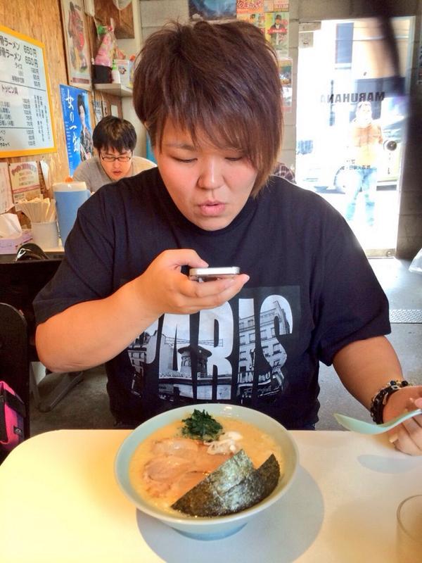 杉本 美香 /Mika Sugimoto on Tw...