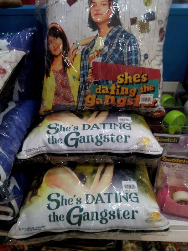 Look what I found! #SDTG http://t.co/S7jfEyUjSR