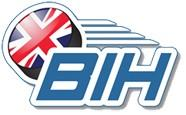 PROMOTE: Are you a big fan of British Ice Hockey? RT and help spread the word of our great game! #IceHockey http://t.co/Y4YISeNV4R